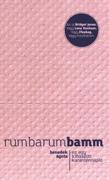 Rumbarumbamm