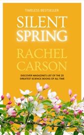 Download Silent Spring