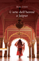 L'arte dell'henné a Jaipur ebook Download