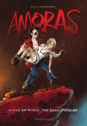 Download Amoras