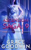 Ascension-Saga: 9