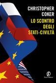 Lo scontro degli Stati-civilità