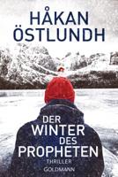 Håkan Östlundh - Der Winter des Propheten artwork