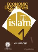 Economic Doctrines of Islam - Volume One