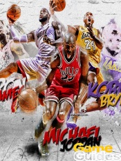 Download Baller Legends Cheats Tips & Strategy Guide to Get Your Best Score