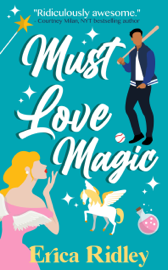 Must Love Magic