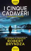 Download and Read Online I cinque cadaveri