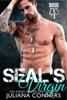 SEAL's Virgin