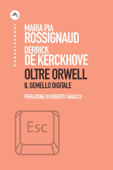 Oltre Orwell