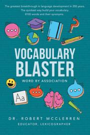 Vocabulary Blaster: Word by Association