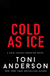 Download Cold as Ice