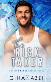 Download The Risk Taker