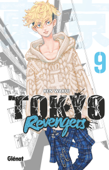 Download and Read Online Tokyo Revengers - Tome 09