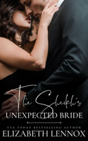 The Sheik's Unexpected Bride ebook Download
