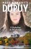 L'orpheline de Manhattan - Partie 2 - Marie-Bernadette Dupuy