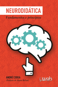Neurodidática Book Cover