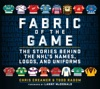 Fabric of the Game