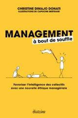 Management à bout de souffle