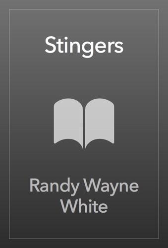Randy Wayne White - Stingers