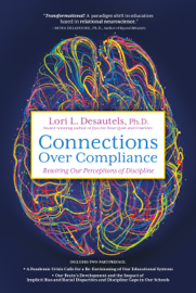 Connections Over Compliance