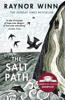 Raynor Winn - The Salt Path artwork