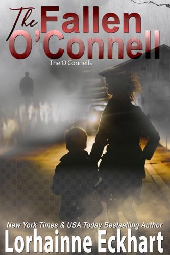 Lorhainne Eckhart - The Fallen O'Connell