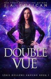 Double vue PDF Download