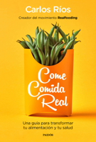 Come comida real ebook Download