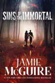 Sins of the Immortal: A Novella