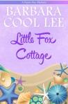 Little Fox Cottage