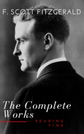 The Complete Works of F. Scott Fitzgerald PDF Download