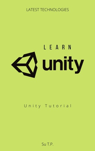 Learn Unity