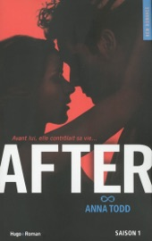 After Saison 1 PDF Download