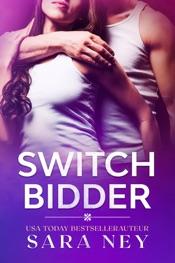 Download Switch Bidder