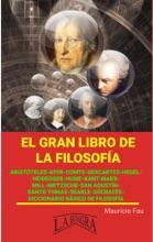 El Gran Libro De La Filosofía