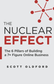 The Nuclear Effect Book Cover