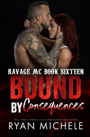 Bound by Consequences