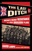 Download and Read Online The Last Ditch