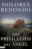 Los privilegios del ángel ebook Download