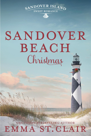 Sandover Beach Christmas PDF Download