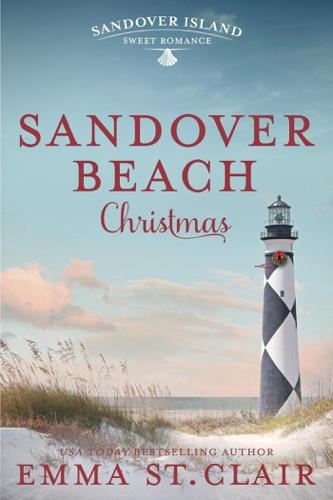 Sandover Beach Christmas E-Book Download
