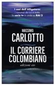 Il corriere colombiano Book Cover