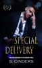 S. Cinders - Special Delivery artwork
