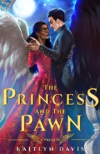 The Princess And The Pawn