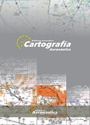 Cartografia Aeronautica