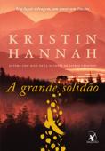A grande solidão Book Cover