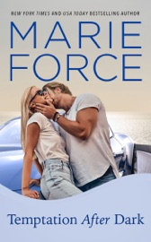 Temptation After Dark - Marie Force by  Marie Force PDF Download