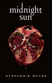 Midnight Sun - Saga Twilight (édition française) PDF Download