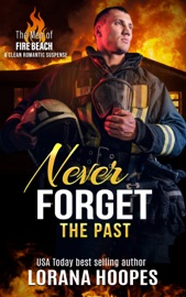 Never Forget the Past PDF Download