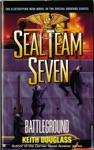 Seal Team Seven 06 Battleground